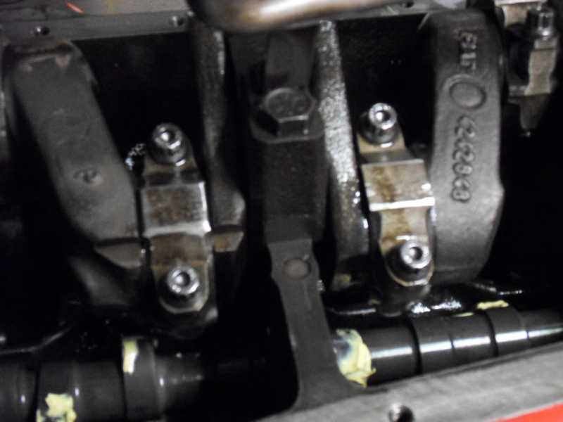 SDC12760.JPG
