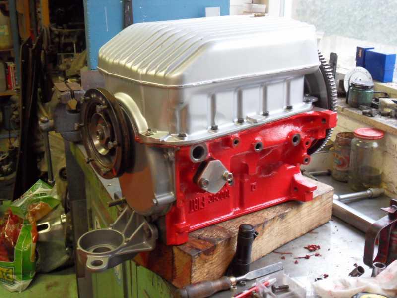 SDC12808.JPG