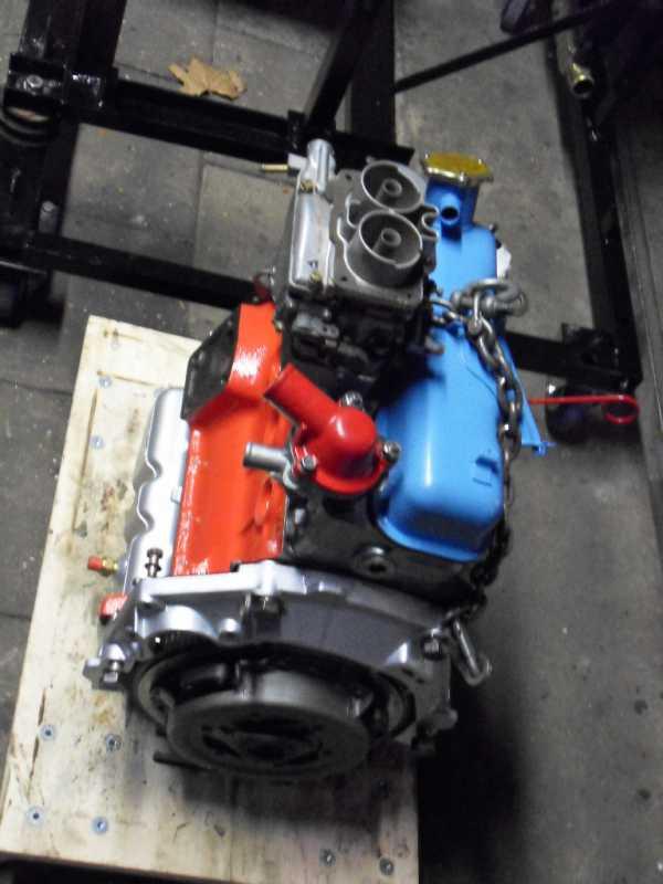 SDC13035.JPG