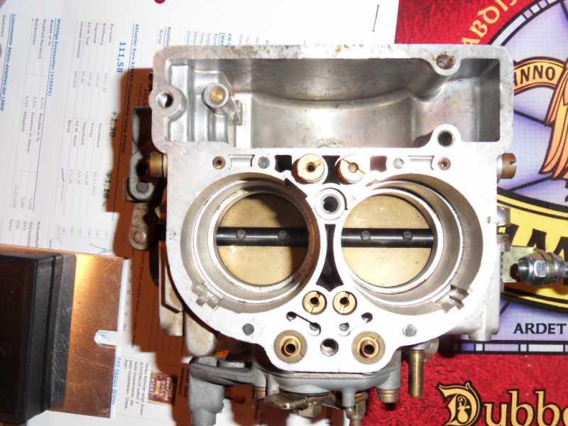 SDC14641.jpg